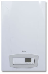 Baxi Duo-Tec MP